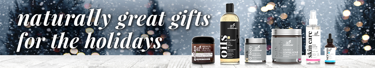 Gift Set Ideas - for your loved ones