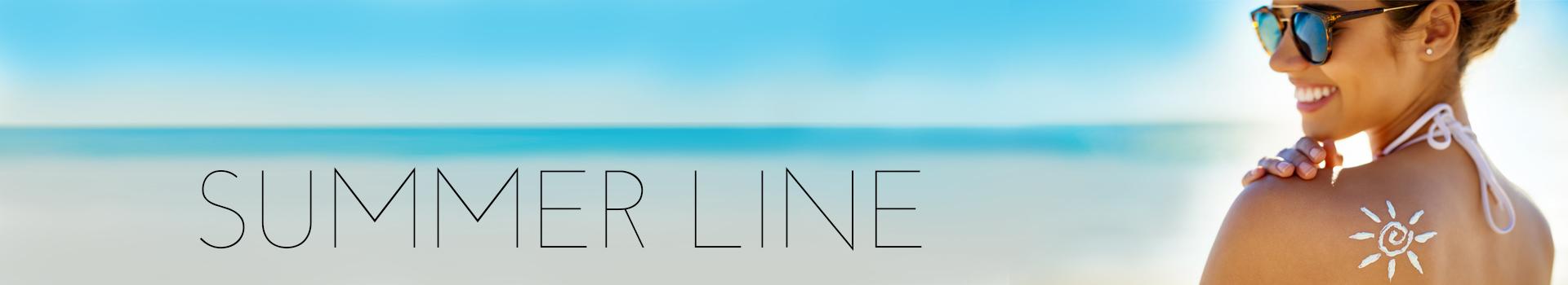 Summer Line