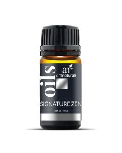 Signature Zen Essential Oil 10 ml