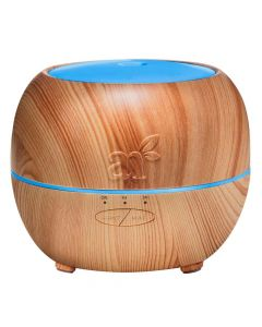 Standard Maple Oil Diffuser