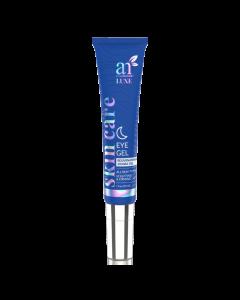 artnaturals LUXE Eye Gel for Natural Skin Care