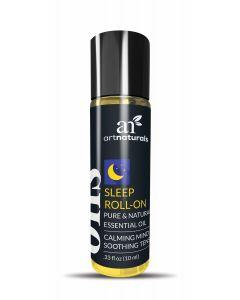 Sleep Roll On