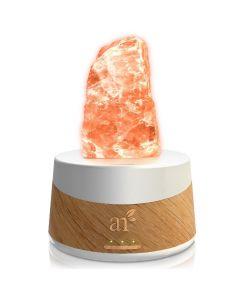 Himalayan Salt Lamp Diffuser
