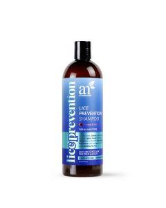 Lice Prevention Shampoo