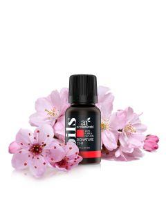 Signature Chi Essential Oil 10 ml