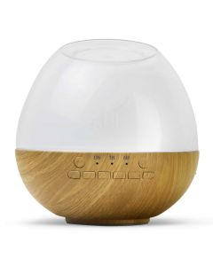 Deluxe Sleep 'N Slumber Oil Diffuser