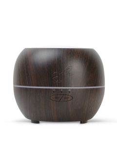 Mini Walnut Oil Diffuser