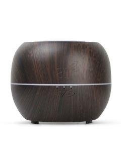 Standard Walnut Oil Diffuser