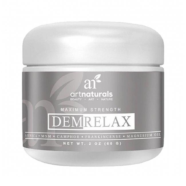 DemRelax Cream