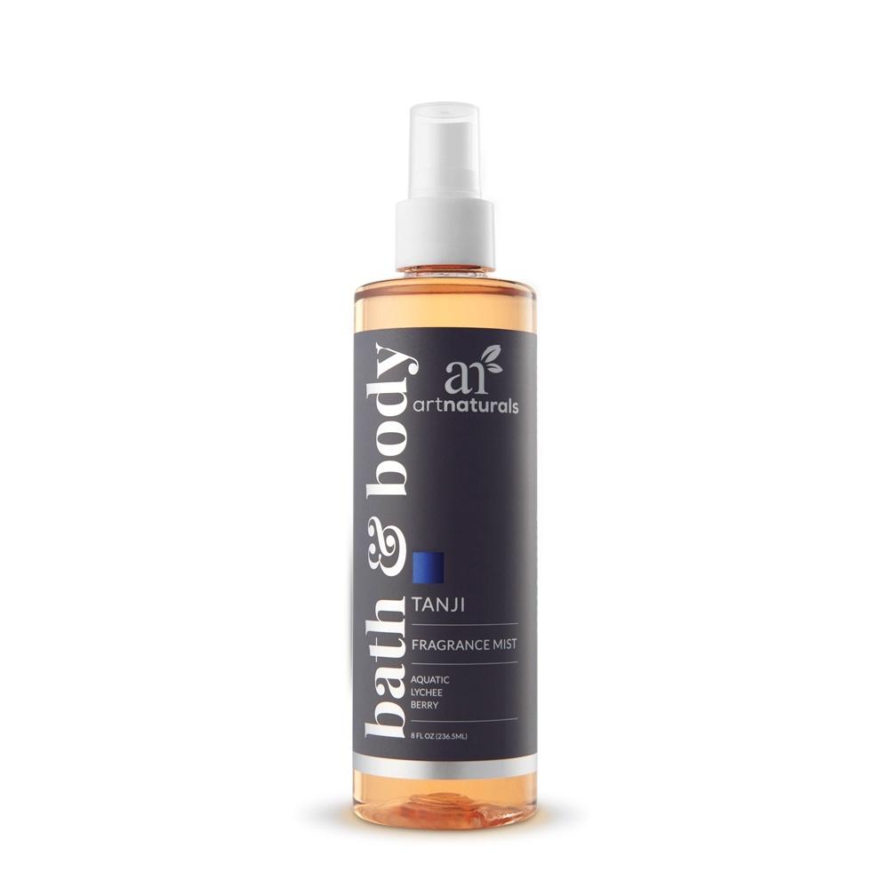 Tanji Fragrance Mist