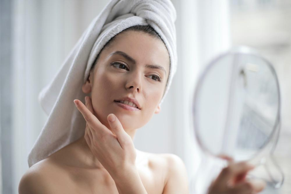 Skin Care Routines to Ensure Radiant, Youthful Skin No Matter What Your Age