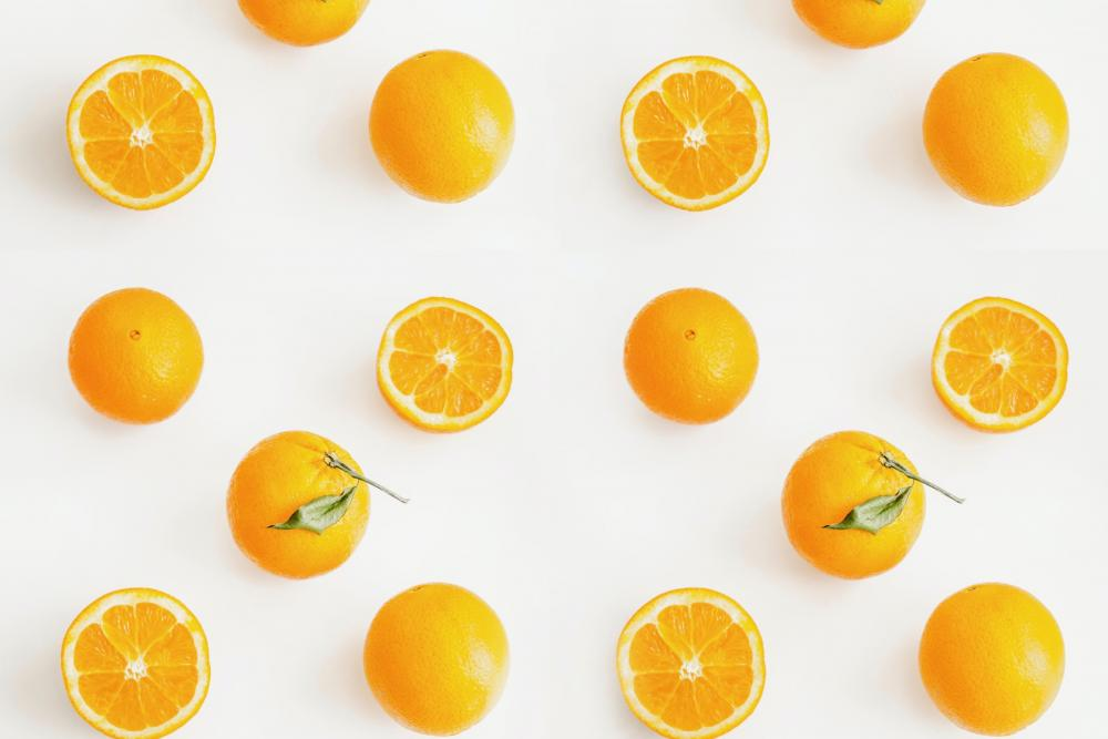 3 Reasons Why We Love Vitamin C