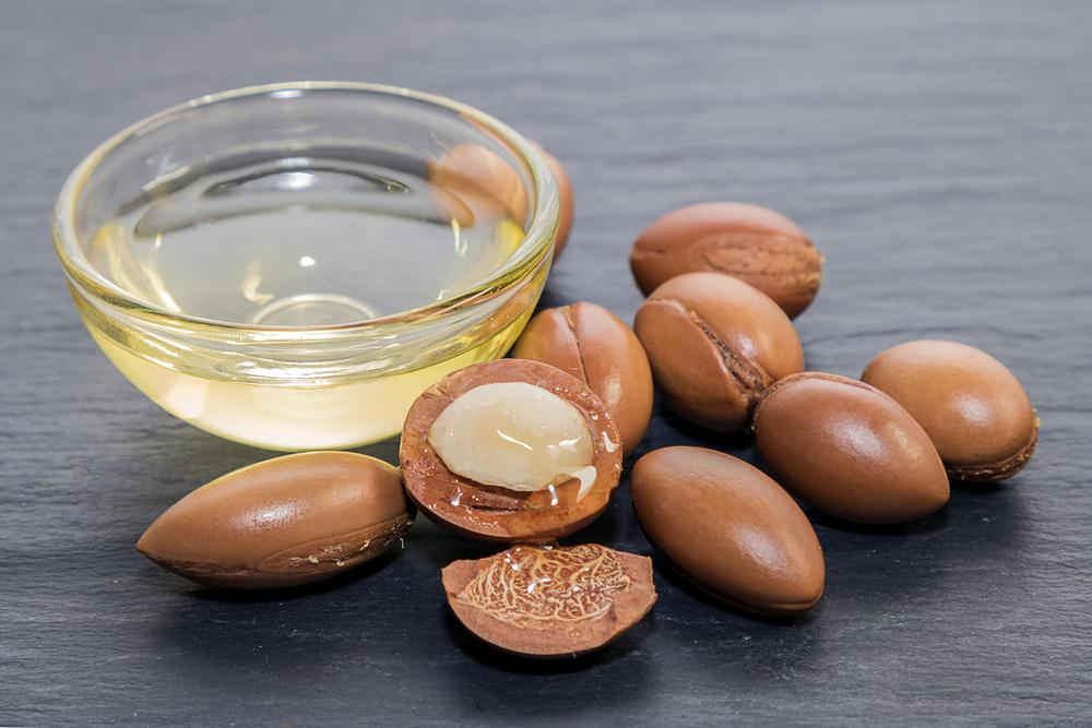 Amazing Benefits of Argan Oil that Promote Beautiful Skin and Hair