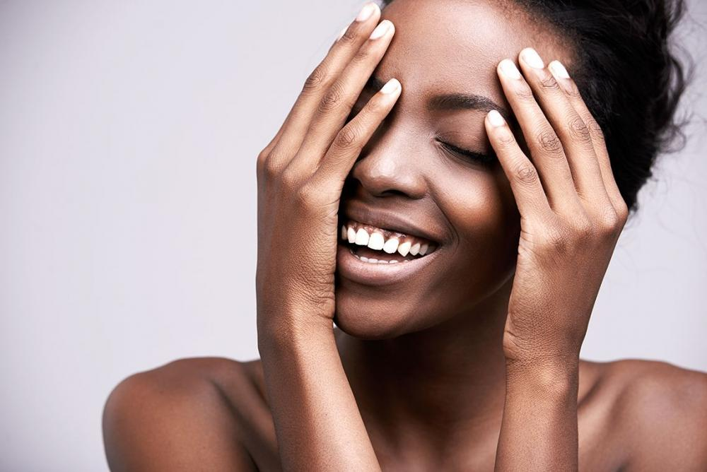 The Beauty Benefits of Castor Oil