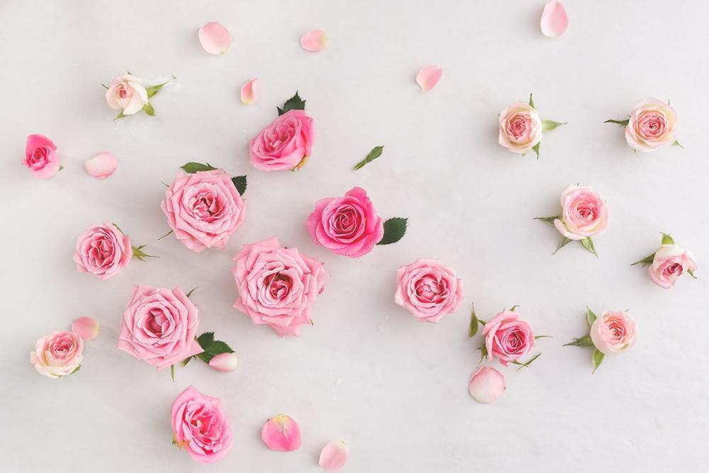 Benefits of Rosewater Toners for Beautiful Skin