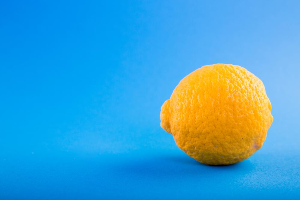 How Important is Vitamin C Serum for Beautiful Skin?