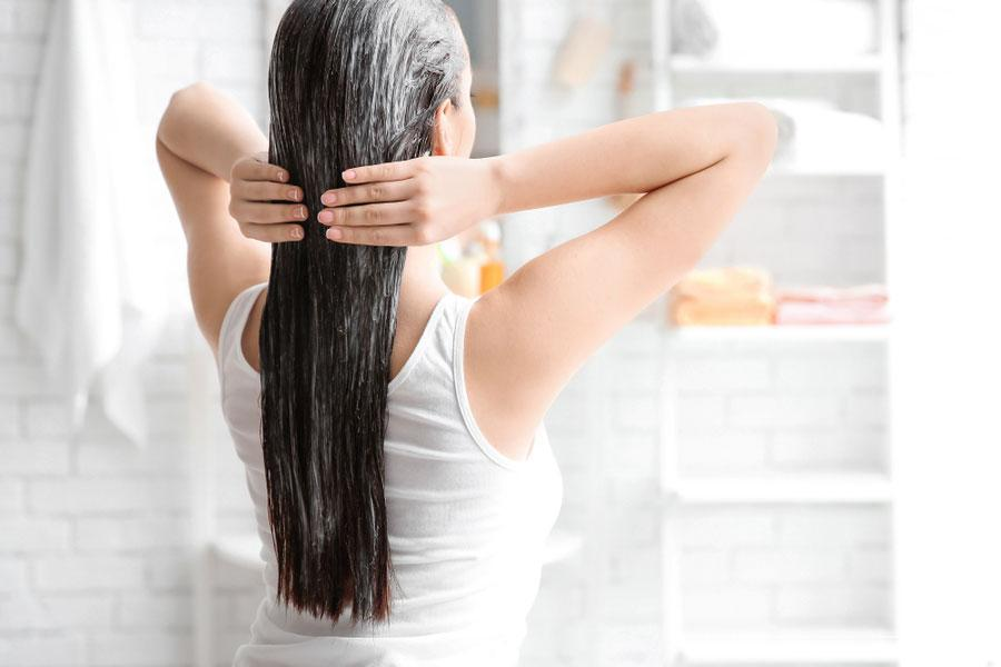 Jojoba to the Rescue! 3 Quick Fixes for Hair Emergencies