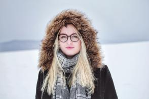 Products and Tips to Transition Your Skincare Routine into Winter for Glowing Skin
