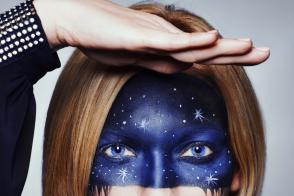 5 Tips to Treat Your Skin the Day After Halloween