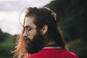 10 Step Guide to Grow and Nurture Your Beard