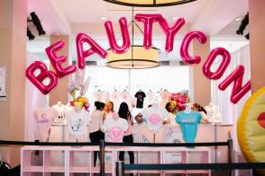 Should You Attend Beautycon LA?