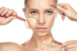The Comprehensive Anti-Aging Guide for Women