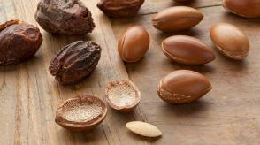 It's Time You Jump on the Argan Oil Train (If You Haven't Already)!