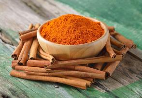 8 Benefits of Cinnamon That You May Not Know