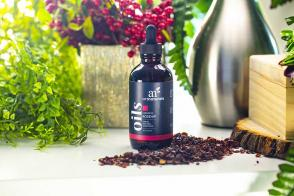 Why Rosehip Oil Is Your Skin's Best Friend