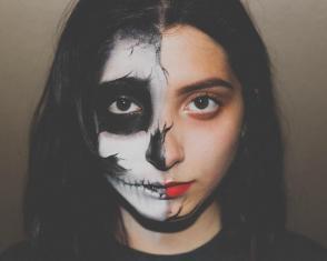 5 Tricks & Treats for Halloween Skin Scaries.