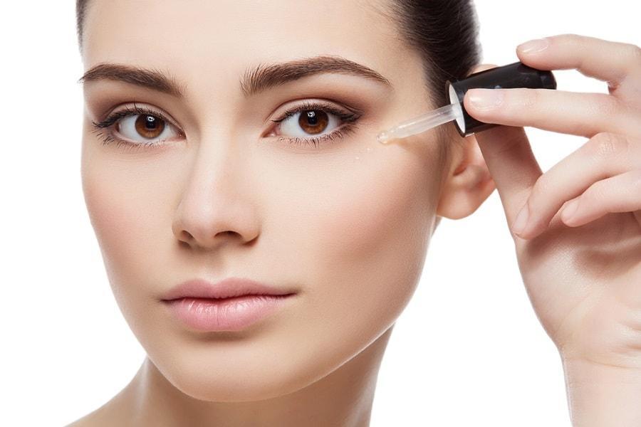 The Secret to Using Retinol Serum for Any Skin Type