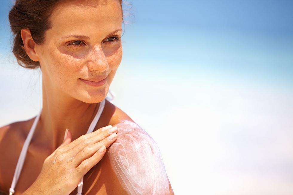 Soleil SPF 30 Vs Soleil SPF 50: Your Guide to Choosing the Right Sunscreen