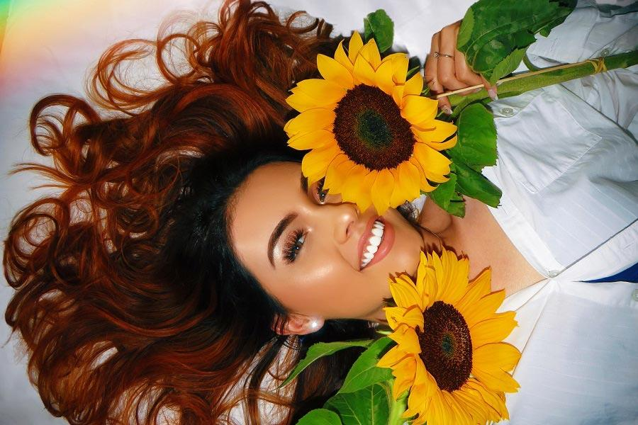 How to Get Your Dream Hair with Argan Oil