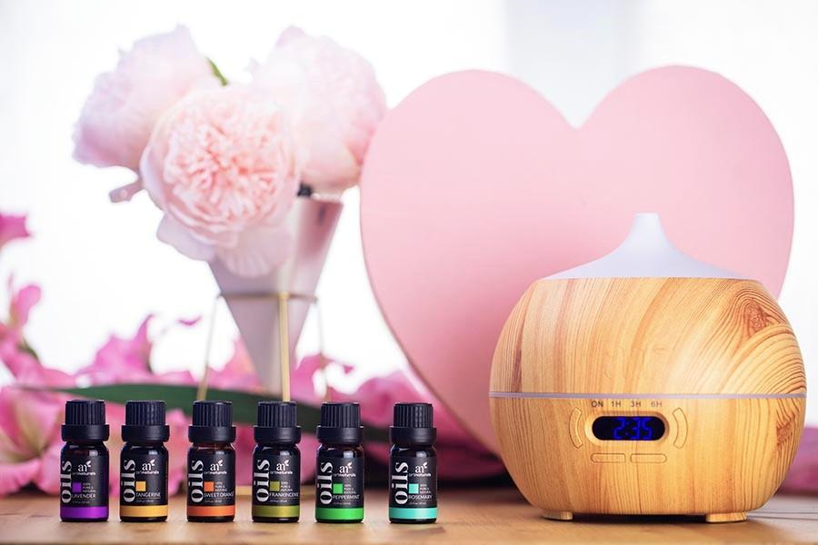 Natural Complementary Therapies to Help You Get Through Breast Cancer Treatment