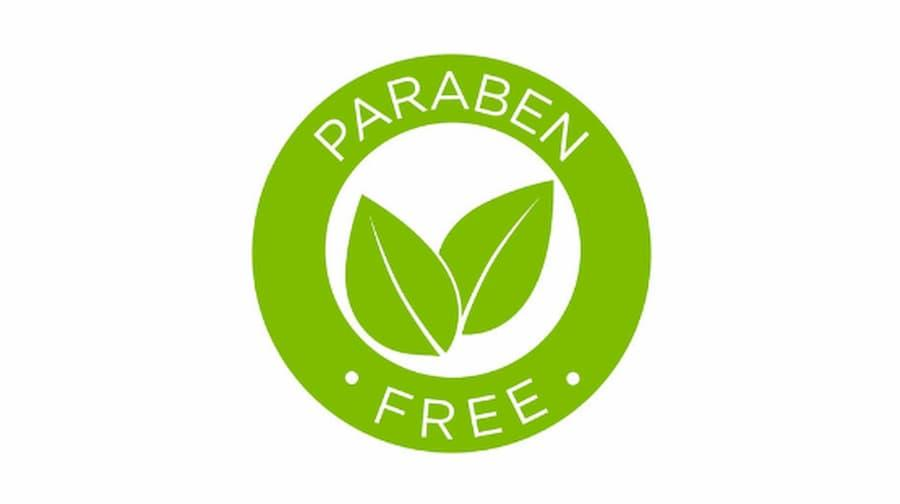 What is Paraben Free? The Skin Care Products You Need to Avoid