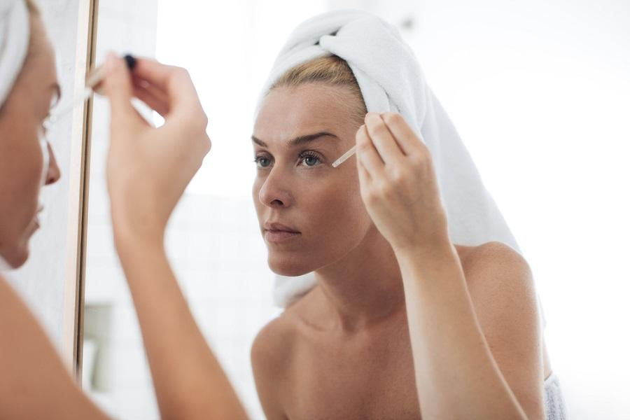 What Is Hyaluronic Acid and How Can You Benefit From It?