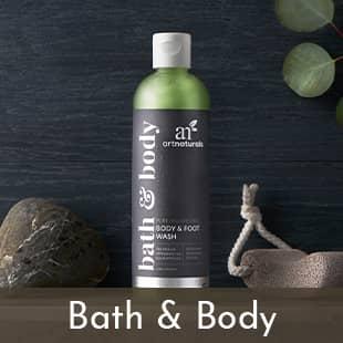 artnaturals Bath & Body