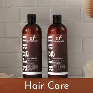 artnaturals Hair Care