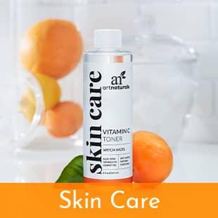 artnaturals Skin Care