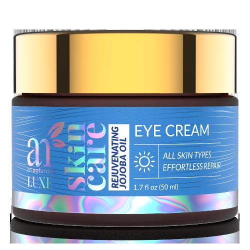 Eye Cream.