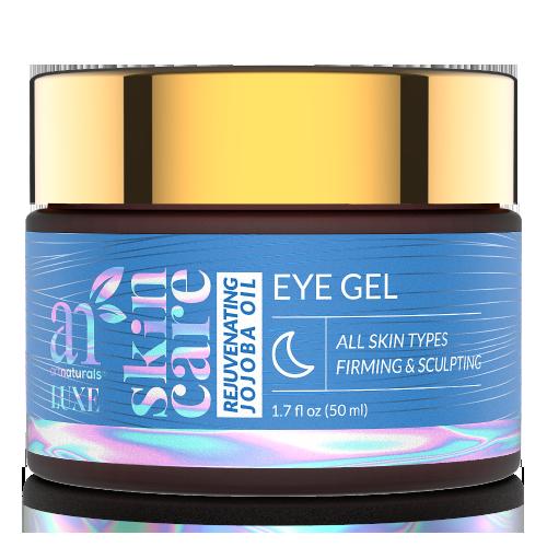 Eye Gel.