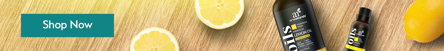 5 Ways to Use Lemon Oil for Cleaning