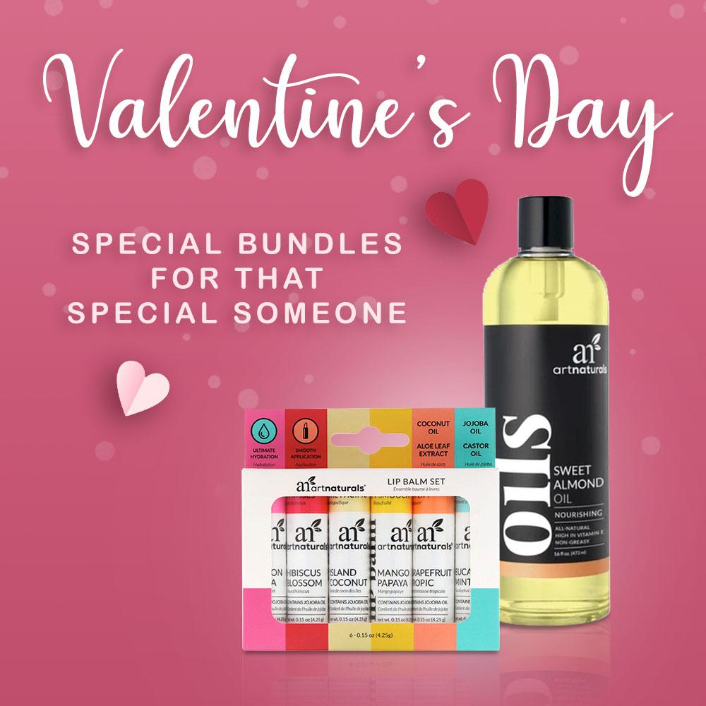 Shop Kissably Soft Bundle Now