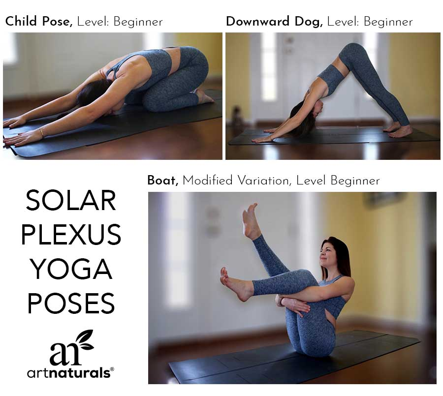 solar-plexus-yoga-poses-to-use-with-artnaturals-essential-oils
