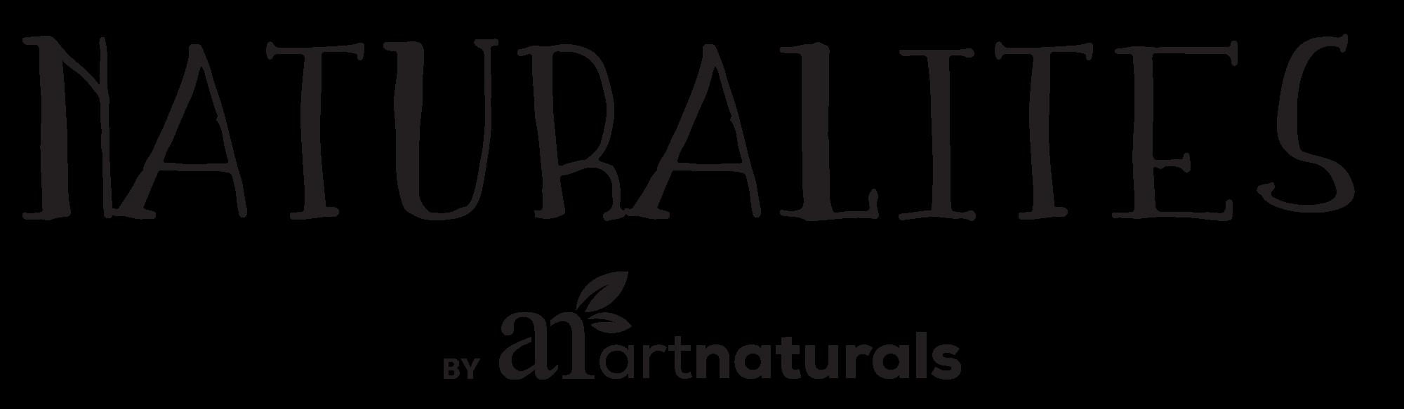 Naturalite Brand Ambassador Logo