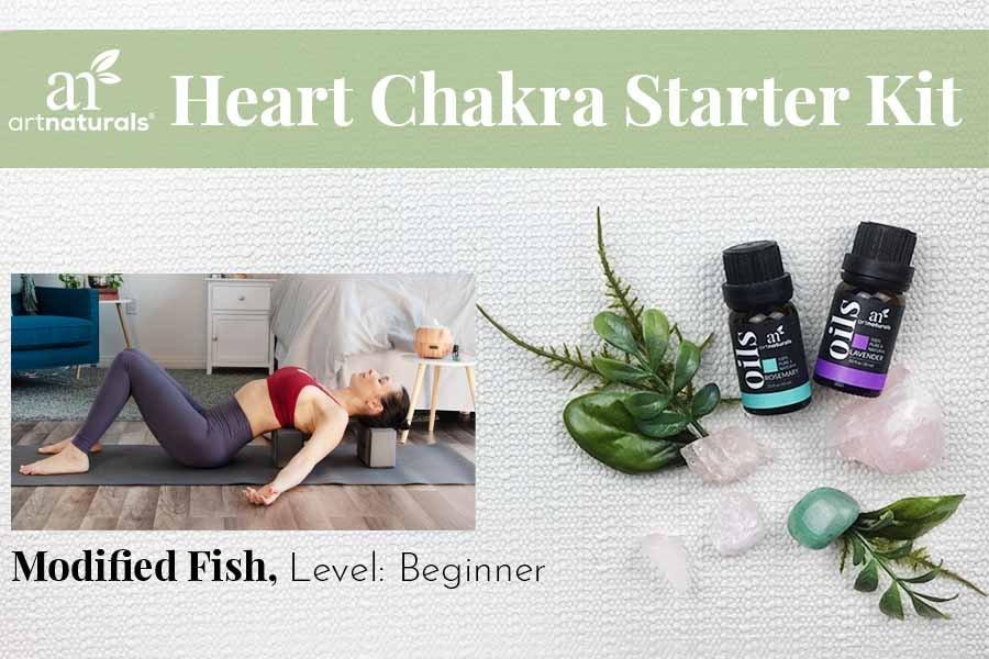 essential-oil-heart-chakra-yoga-starter-kit-by-artnaturals