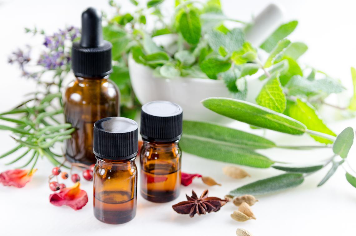 Are Art Naturals Essential Oils Good