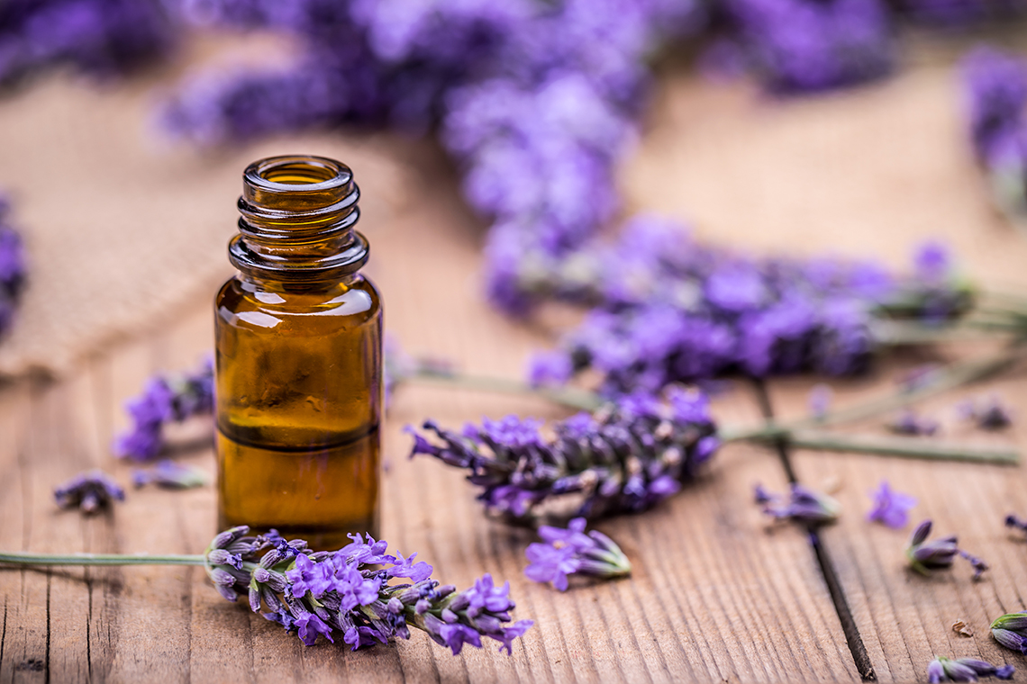 lavender.bottle