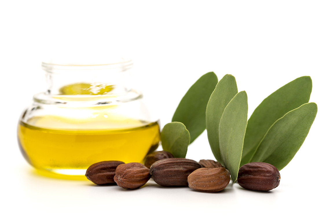 essential.oil.jojoba.pure