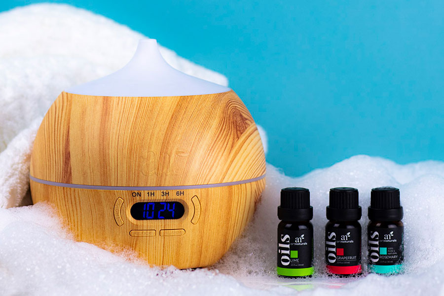 national-bubble-bath-day-essential-oil-diffuser-blend-with-bubbles